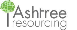 Ashtree Resourcing