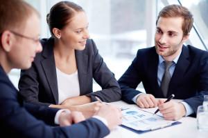 sales-presentation